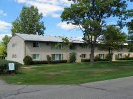 meer jewish apartments west bloomfield michigan 48322 oakland