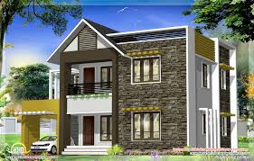 100 contemporary homes designs 32 types of home