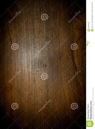 Rough Wooden Table Texture Rustic Wooden Table Background Top View Stock Photo Image 65664252