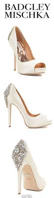 wedding shoes dubai 35 best wedding shoes images on marriage shoes and