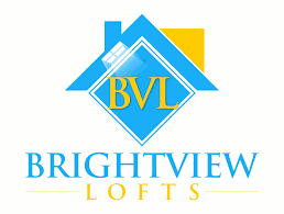 Planning Portal Interactive House by Nick Williams U2013 Brightview Lofts Ltd