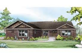 home design bakersfield home design bakersfield house plans bakersfield has inviting