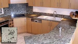 granit pour cuisine csv granit présentation nous réalisons des plans de travail