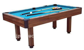 high quality and professional mini pool table small pool table