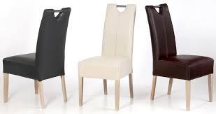 Esszimmerst Le Leder Grau Esszimmerstühle Modern Grau Rheumri Com