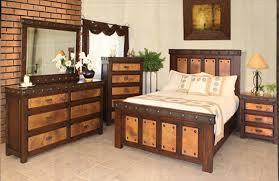 western style bedroom furniture western style bedroom sets apartmany anton