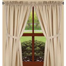 window treatment window treatment home collections by raghu wholesale home decor