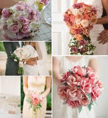 Fall Flowers For Wedding Fall Wedding Archives Happyinvitation Com Invitation World