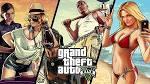 ฟรี ๆๆๆ สูตรเกม GTA 5 ทั้งบน PS3 และ Xbox360 (อัพเดทสูตรปืน และ