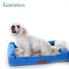 Are Igloo Dog Houses Warm Compare Prices On Cool Dog Houses Online Shopping Buy Low Price