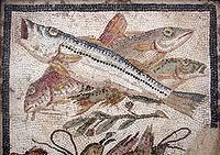 cuisine de la rome antique cuisine de la rome antique wikipédia