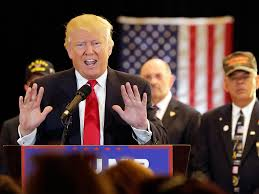 Donald Trump Meme - election 2016 donald trump hair memes people com