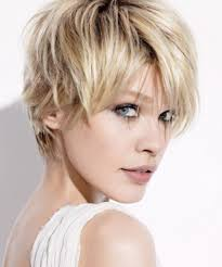 pixie cut to disguise thinning hair the best cuts to disguise thinning roots beautyeditor