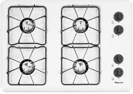 Cooktop Magic Magic Chef Cgc1430adw 30 Inch Gas Cooktop With 4 Open Burners