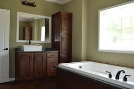 mccants mobiles homes model 9036dt cavalier triple wide