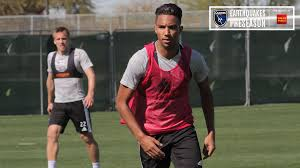 photo gallery danny hoesen florian jungwirth train for the first