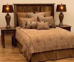 El Dorado Furniture Bedroom Sets Dorado Ii Bedding