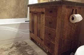 cabinet bathroom vanities cabinets admirable bathroom cupboards