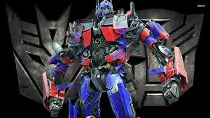 transformers wallpapers page 4