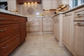 kitchen vinyl kitchen flooring kitchen floor plans easy flooring