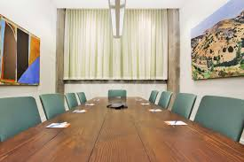 Event Space Rental Downtown Los Angeles Hotel Indigo Atlanta Downtown Hotel Meeting Rooms For Rent