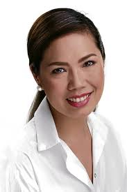 safe organic beauty products for moms to be inquirer lifestyle