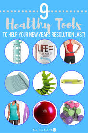 165 best holiday health u0026 fitness gifts images on pinterest