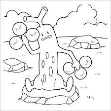 pokemon coloring pages 30 free printable jpg pdf format