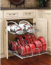 Storage Cabinet For Kitchen 41 Useful Kitchen Cabinets For Storage Utensil Organizer Shop