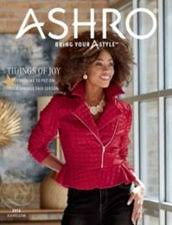 ashro women u0027s clothing catalog