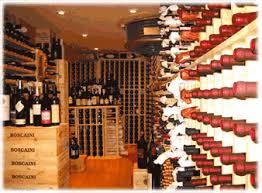 Wine Cellar Edmonton - wine cellar creations