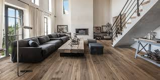 amazing of hardwood floor distributors sheoga hardwood flooring