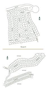Plot Map Cypress Point New Homes For Sale Dayton Nv