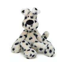 buy merryday dalmatian at jellycat