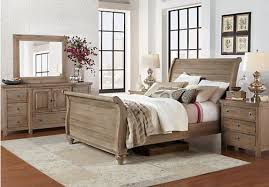 Bedroom Sets At Rooms To Go Beautiful Rooms To Go King Bedroom Sets Images Home Design Ideas