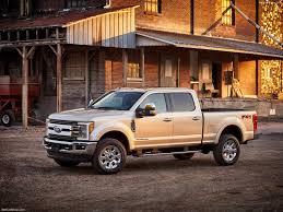 ford f series super duty pickup cars truck 2017 wallpaper