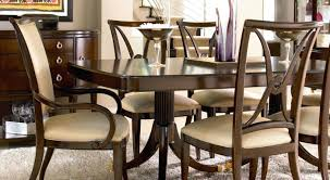 Real Wood Dining Room Furniture Solid Wood Dining Set Dg Chairs Malaysia Furniture Uk
