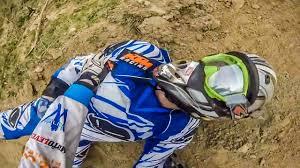 youtube motocross racing hectic motocross wrecks 2015 youtube