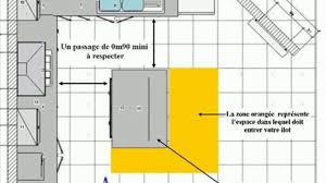 dimensions meubles cuisine dimension meuble cuisine ikea