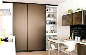 cuisine dans un placard placard de rangement cuisine placard rangement cuisine meuble