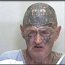 Old Man Tattoo Meme - bad tattoos 16 really stupid awful team jimmy joe