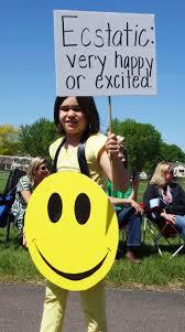 242 best vocabulary parade author debra frasier images on