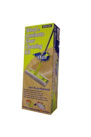 Laminate Floor Sweeper Polestar Wood U0026 Laminate Floor Cleaning Kit Kbt