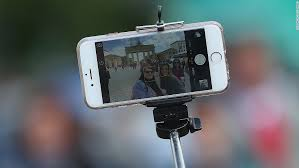 travel tech images Travel tech 2016 the newest game changing gadgets cnn travel jpg