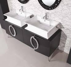 trendy modern sink vanity 95 contemporary bathroom vanities