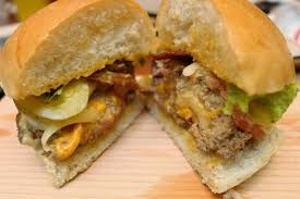 joint cuisine revisiting the burger joint in pasig food in the bag