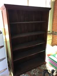 Free Bookshelves 2 Free Bookshelves Available Bookcases U0026 Shelves Gumtree