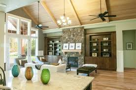 alan mascord house plans mascord plan 22157aa the ashby floor coloring and style