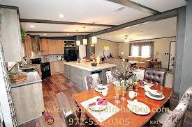 Kitchen Cabinets Dallas Tx Kitchen Cabinets Ft Worth Tx Monsterlune