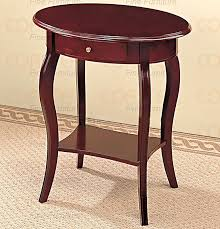 Corner Accent Table Decor Of Accent Table With Drawer Narrow Accent Table Home Office